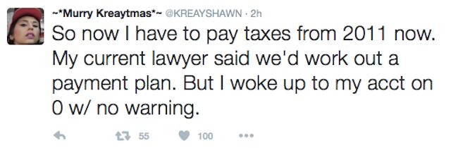 Kreayshawn-Christmas-Tweet-3-12-21-15.jpg