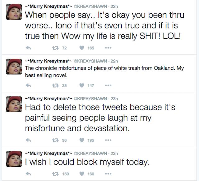 Kreayshawn-Christmas-Tweet-4-12-21-15