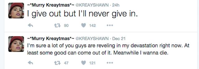 Kreayshawn-Christmas-Tweet-5-12-21-15