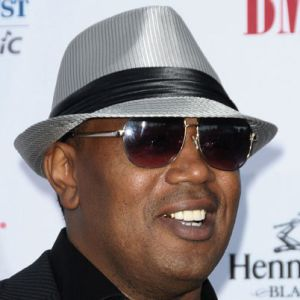 """Master P's """"Family Empire"""" Reality Show Is Not Airing In New Orleans"""