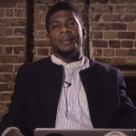 "Mick Jenkins Responds To Comments On Epic ""P's & Q's"" Video"