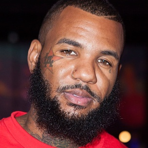 Judge Rules In Lawsuit Filed Against The Game For Punching Off-Duty Police Officer