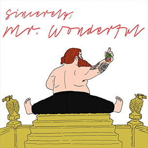 action-bronson-mr-wonderful.jpg