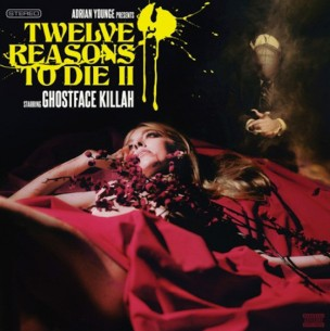ghostface-killah-twelve-reasons-to-die-ii-559x560-e1450900891681.jpg