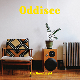 oddisee-the-good-fight.jpg