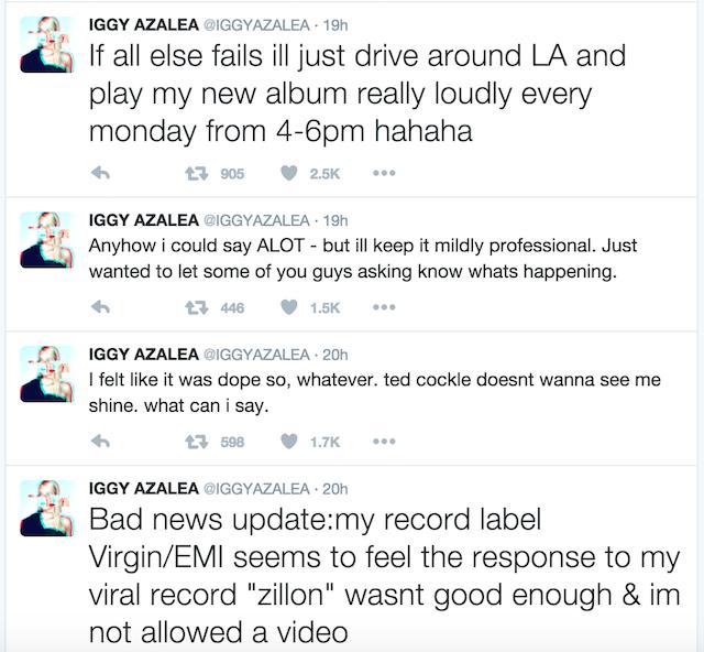 2016-012116-Iggy-Azalea-Zillion