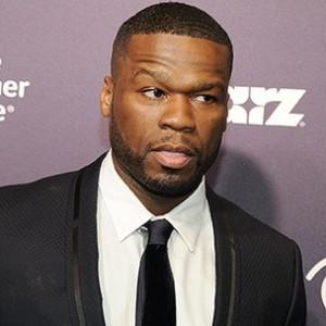 Bang 'Em Smurf Discusses 50 Cent's Order Of Protection Against Murder Inc.