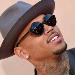 Chris Brown To File Lawsuit Against Woman Who Claimed He Punched Her