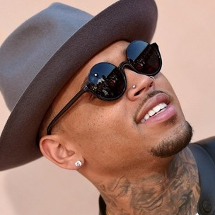 Chris Brown To File Lawsuit Against Woman Who Claimed He Punched Her; Woman Suing Singer