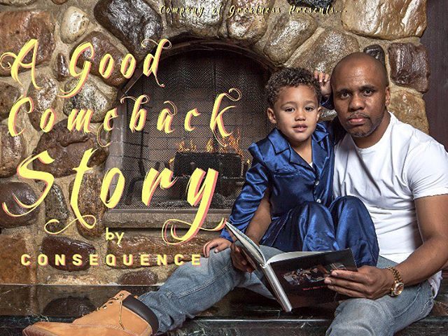 Consequence-A-Good-Comeback-Story-EP-Cover-Art