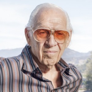 "Eazy-E Not Shown In The Proper Light In ""Straight Outta Compton,"" Jerry Heller Says"