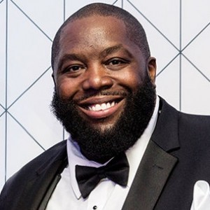 Killer Mike Reveals How White People Can Bridge The Gap Between Races