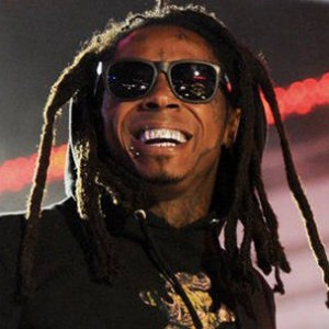 Lil Wayne Reveals His Skating Origins & Trukfit Allegiance