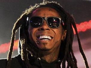 Lil Wayne x American Eagle  Collabo  Ep 4