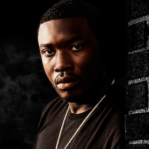 "Meek Mill's ""Dreamchasers 4"" Is Slated To Have A ""Back To Back"" Remix On It"