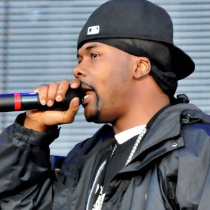 Memphis Bleek: The Hood Gassed Me Into Starting Nas Beef