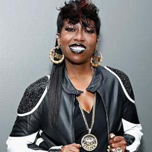 Missy Elliott Details Puff Daddy's Impact On Hip Hop