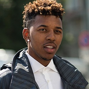 "Nick Young Responds To Mention On Kanye West's ""Facts"""