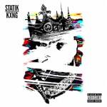 Statik KXNG - Statik KXNG