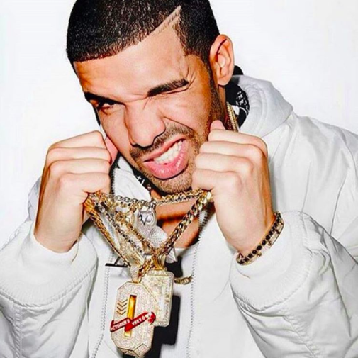 "Drake Disses Meek Mill & Tory Lanez on ""Summer Sixteen"""