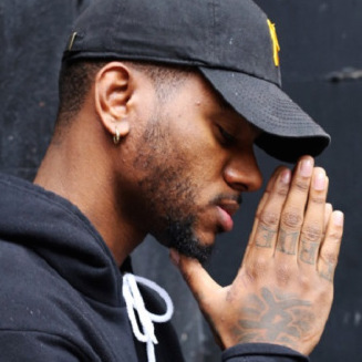 Hip Hop Album Sales: Bryson Tiller, Chris Brown & Future