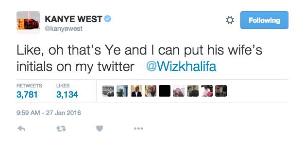 kanye-west-wiz-2