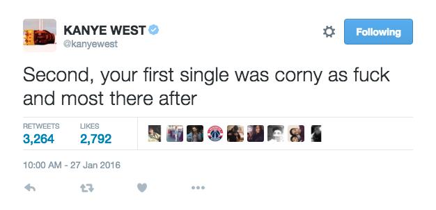 kanye-west-wiz-4