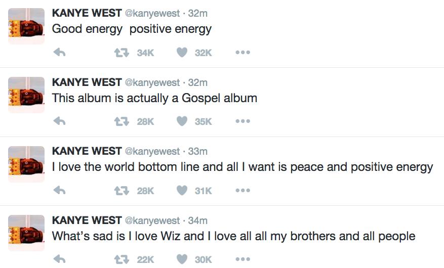 kanye-west-wiz-8