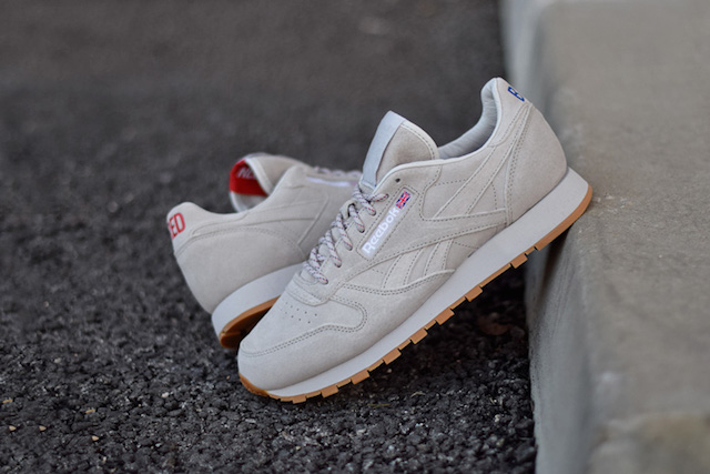 kendrick-lamar-reebok-classic-leather-1