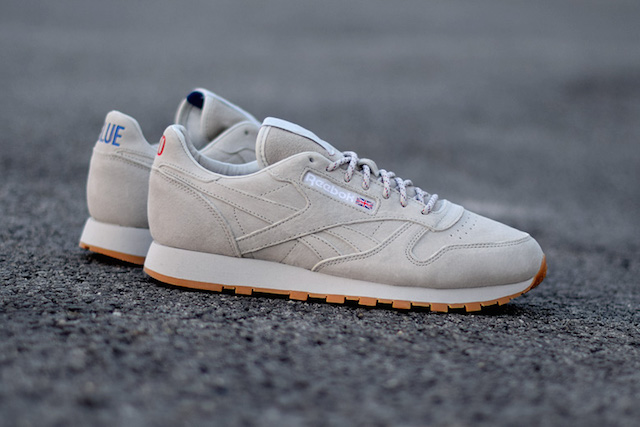 kendrick-lamar-reebok-classic-leather-2