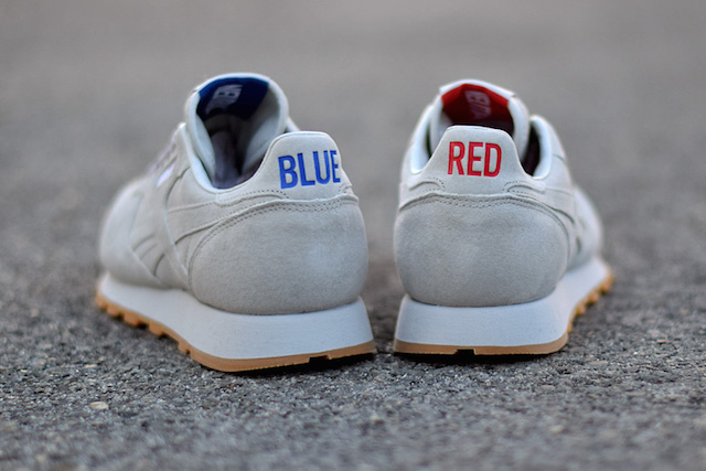 kendrick-lamar-reebok-classic-leather-3