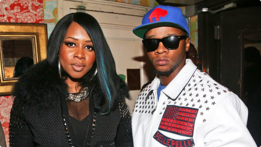 Remy Ma Says She Makes Better Songs Than Papoose