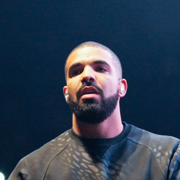 """Drake Initiates """"Views From The 6"""" Ad Campaign"""