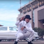 "HipHopDX Premiere: Dee-1 Celebrates Life In ""Sallie Mae Back"""