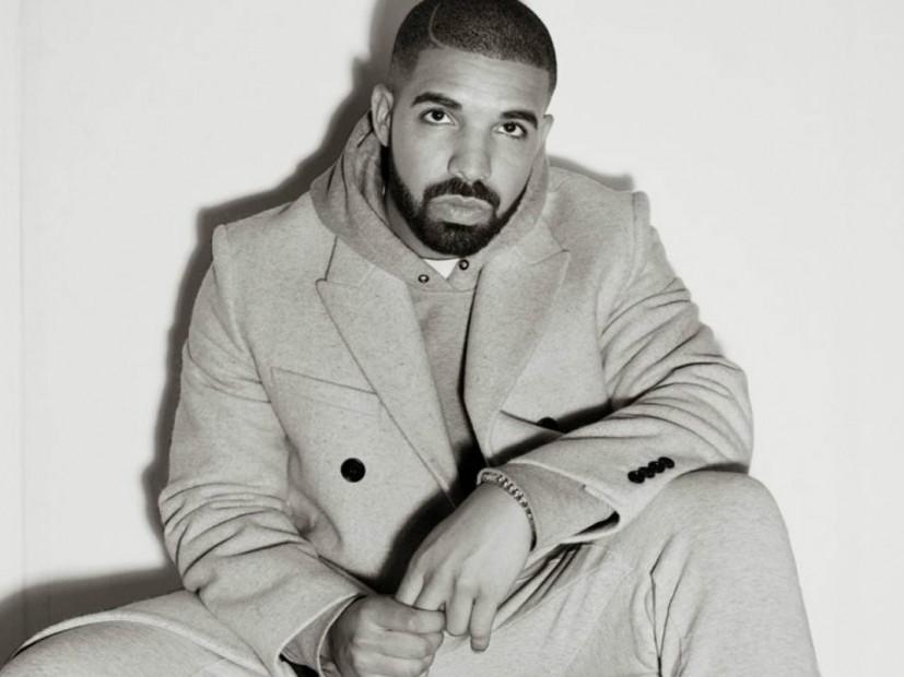Hip Hop Single Sales: Drake, Desiigner & Rihanna