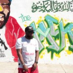 "Freeway Pays Homage To The Jacka In ""Tale Of Two Cities"""