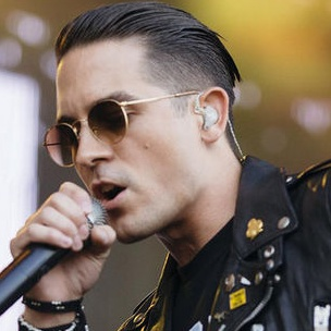 G Eazy Addresses Placement On Forbes List Hiphopdx