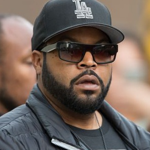 ice cube leaves the grammys early hiphopdx