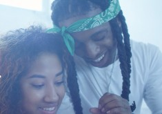 """Jacquees Puts On His """"Pandora"""" Playlist For One Sexy Night"""