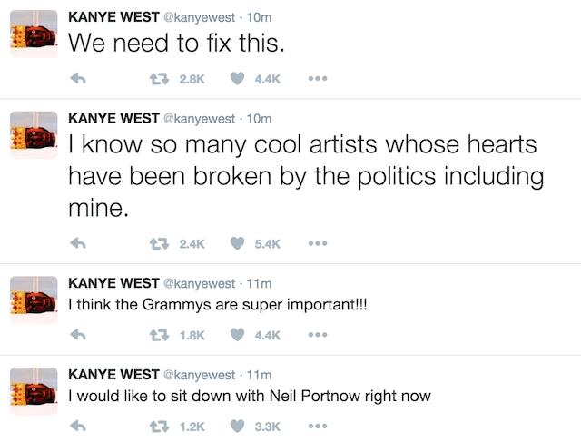 Kanye-West-Twitter-Grammys-1