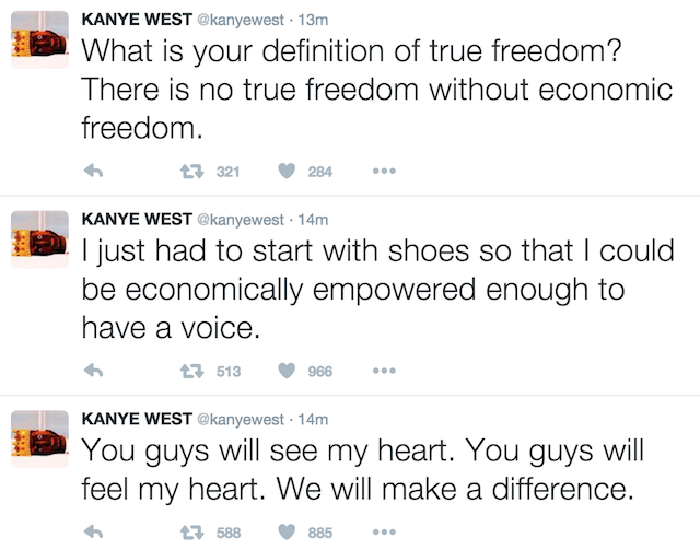 Kanye-West-Twitter-Grammys-10