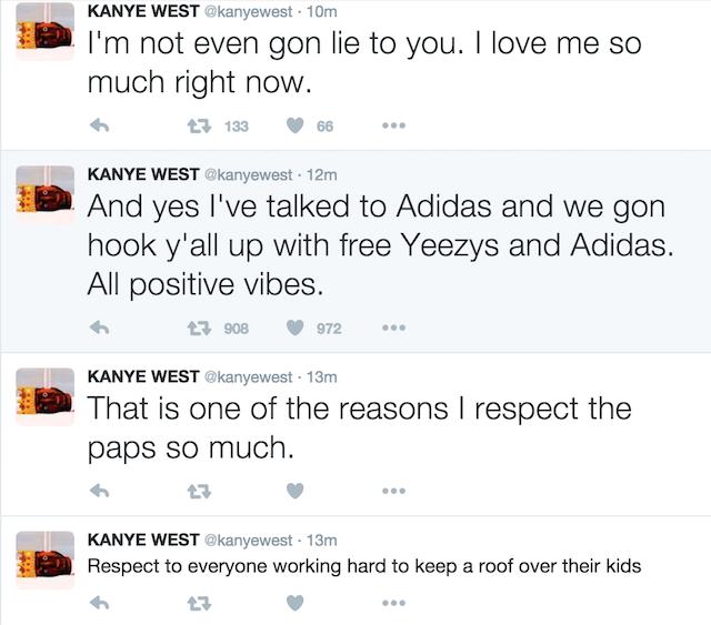 Kanye-West-Twitter-Grammys-11