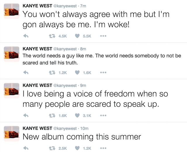 Kanye-West-Twitter-Grammys-12