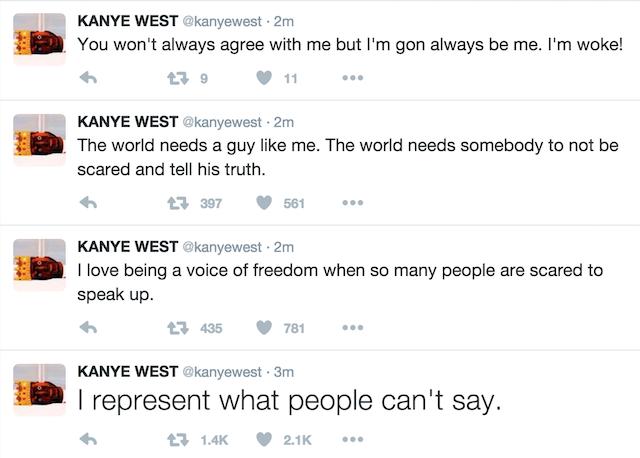 Kanye-West-Twitter-Grammys-13