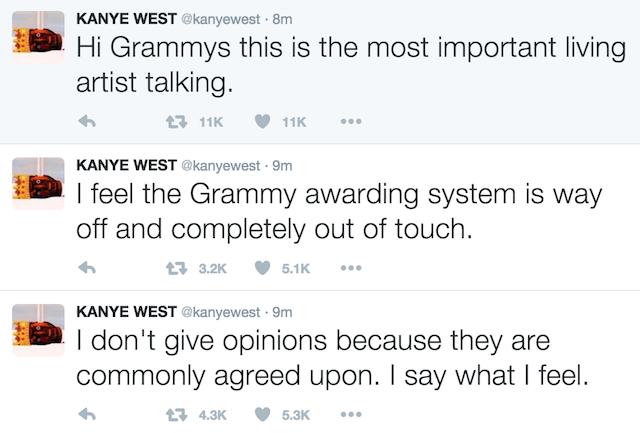 Kanye-West-Twitter-Grammys-2