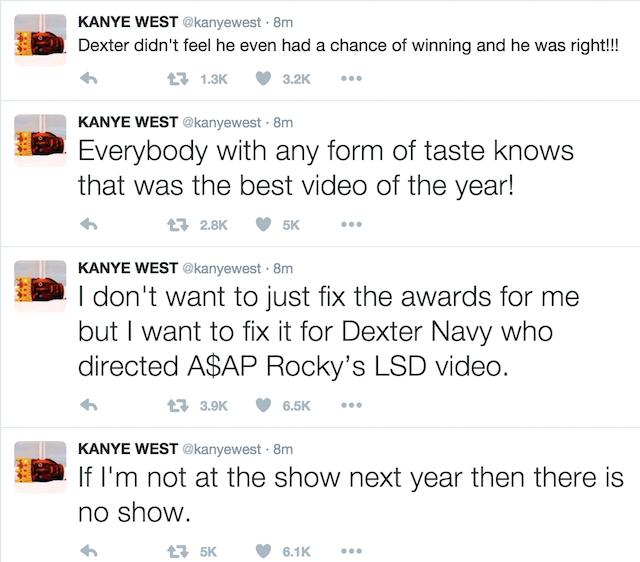 Kanye-West-Twitter-Grammys-3