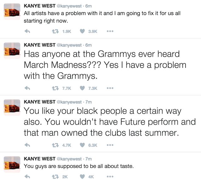 Kanye-West-Twitter-Grammys-4