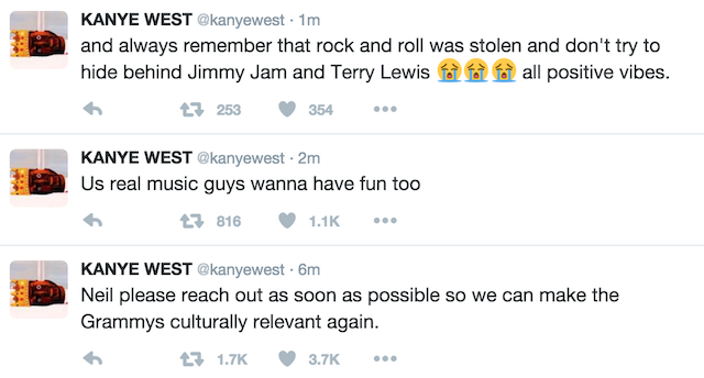 Kanye-West-Twitter-Grammys-5