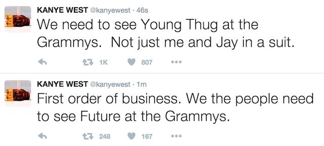 Kanye-West-Twitter-Grammys-6