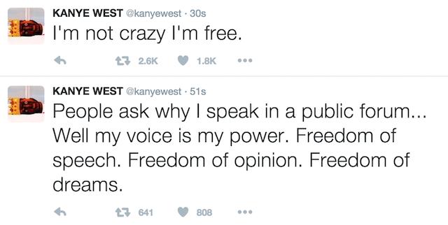Kanye-West-Twitter-Grammys-7